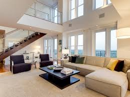 modern penthouses modern cabinet amazing home penthouses apartment home living in