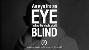 quotes by mahatma gandhi in gujarati 21 inspiring quotes against terrorist and religious terrorism