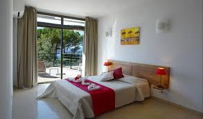 appartement 1 chambre location d appartement 1 chambre avec vue jardin à ajaccio