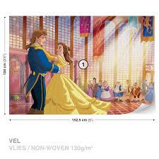 disney princess wall mural ebay wall murals you ll love 28 princess wall mural jo ann