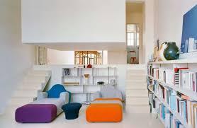 apartment livingroom beautiful interior design of small apartment in floor building