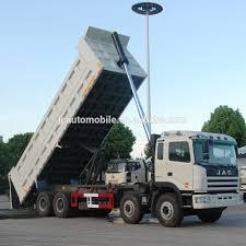 dump truck bucket dump truck bucket suppliers and manufacturers