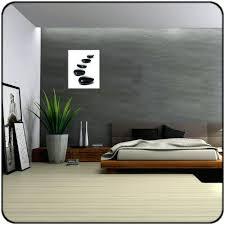 deco chambre bouddha deco chambre bouddha chambre deco nature 2632 marseille