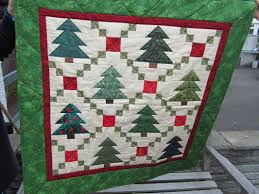 christmas tree quilt beechwood quilting