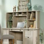 sauder barrister lane bookcase 422787 u2013 sauder the furniture co