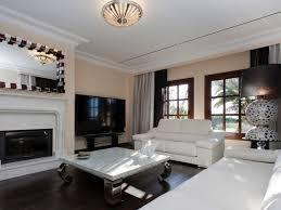 Wohnzimmer Modern Streichen Bilder Wohnzimmer Modern Angenehm Dekorieren Einrichten Ideen Moderner