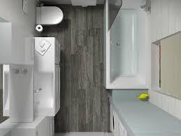 bathroom ideas simple bathroom layout with shower and tub on full size of bathroom ideas simple bathroom layout with shower and tub on small house