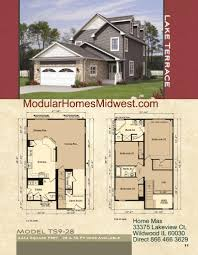 narrow house plans for narrow lots 5 bedroom house plans narrow lot fresh dazzling 2 story house