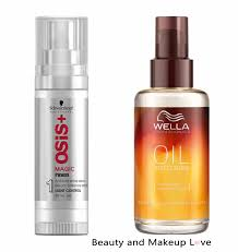 best serum for dry frizzy hair in india our top 10