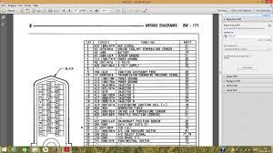 1994 jeep grand cherokee v8 pcm pin out diagram jeepforum com