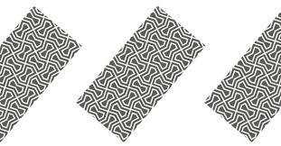 Homelisty Com Wp Content Uploads 2015 09 Tapis Privée Sur Les Tapis En Vinyle Westwing