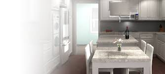 2020 Kitchen Design Download 2020 Technologies Cambria Quartz Stone Surfaces