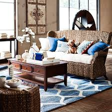 pier 1 imports coffee tables 206 best pier 1 imports images on pinterest office spaces corner
