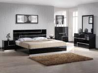 latest bed designs furniture master bedroom decorating ideas fun