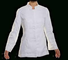 veste cuisine femme blanc veste cuisine femme femme is a within