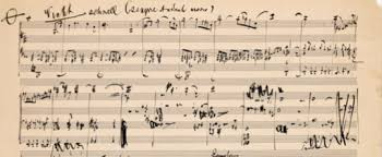 digital resources for musicology ccarh wiki