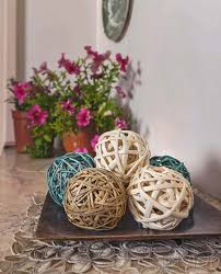 Home Decor Online In India by Earthen Spheres Buy Online In India At Best Prices Nuvier Com