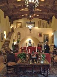 Colonial Style Homes Interior by 149 Best Mission Style Homes Images On Pinterest Spanish Revival