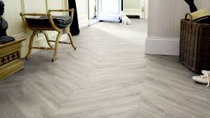get the best for your home with tarkett laminate floors edwards get the best for your home with tarkett laminate floors