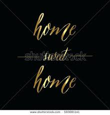 home sweet home decorations home sweet home decorations home sweet home wall decor sintowin