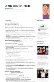Sample Research Resume by Research Scientist Resume Samples Visualcv Resume Samples Database