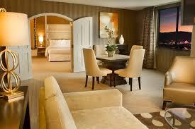 reno hotel room photography u2013 tr design studio