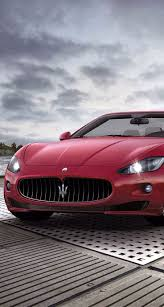 maserati maserati fans 95 best maserati cars images on pinterest maserati car window