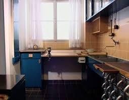 design la cuisine de francfort