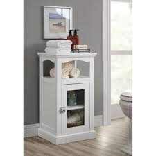 bathroom bathroom large white above the toilet bathroom cabinets bathrooms cabinets white over the toilet cabinet target shelf