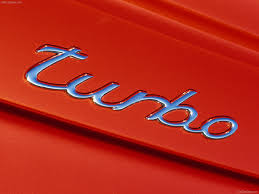 porsche turbo logo porsche 911 turbo 2002 picture 14 of 16
