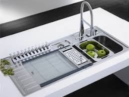 evier cuisine evier de cuisine les différents modèles les p reporteurs