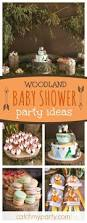 Baby Halloween Party Ideas by 2874 Best Baby Shower Party Planning Ideas Images On Pinterest