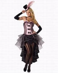 Exotic Halloween Costumes Women U0027s Burlesque Darling Wholesale Burlesque