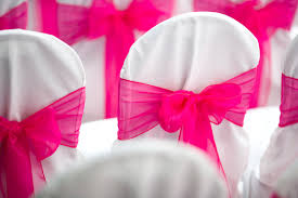 chairs covers chair covers smoochweddings s