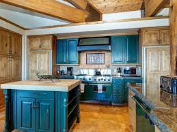 alpine home design utah 6br 5ba luxury alpine home in park city mountain views private