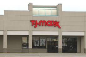 seven secrets of t j maxx s retail success racked