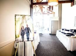 Event Decor Rental Calgary Wedding Decor Rentals Special Event Party Rentals Rustic