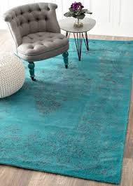Turquoise Area Rug Turquoise Area Rugs Home Design Ideas And Pictures