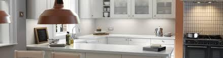 Kitchen Peninsula Design How To Design A Peninsula Style Kitchen Wren Kitchens