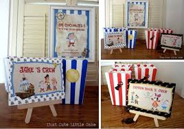 jake and the neverland party ideas kara s party ideas neverland pirate ideas supplies idea cake