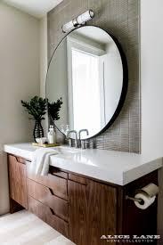 304 best kitchen and bath sink ideas images on pinterest kitchen