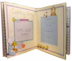baby record book lowplexbooks s articles tagged my baby record book lowplex