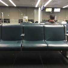 chicago o u0027hare international airport 2807 photos u0026 2943 reviews
