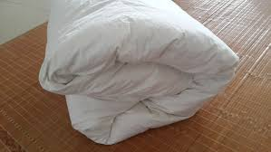 Goose Feather Duvet Sale Compare Prices On Goose Feather Duvet Online Shopping Buy Low