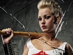 punk rock hairstyles for short hair u2014 c bertha fashion punk rock
