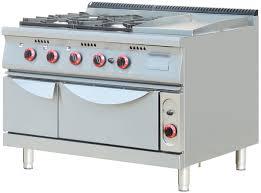 equipement cuisine commercial bn g813 commercial heavy duty hôtel matériel de cuisine cuisine