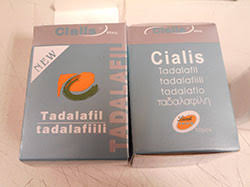 lieel icos cialis tadalafil 80mg and 100mg tablets therapeutic