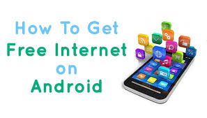 free for android phone how to get free for android phone 100 working on mipbuzz