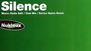 taiko silence darren styles remix hd youtube