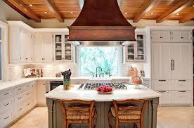Antique Kitchen Furniture 20 Amazing Antique Kitchen Cabinets Home Design Lover